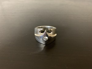 KEEN Ring