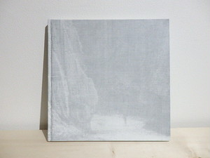 Untitled/柳沢信