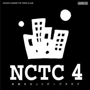 NCTC4 / MNCC-004