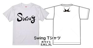 《クラファン》Tシャツ(W)・マスク・除菌ウエット3,500円