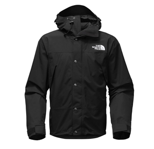 US企画  The North Face 1990 Mountain Jacket GTX Black