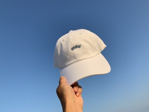 Lanakoi Logo Cap