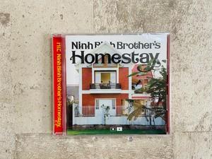 MIZ / Ninh Binh Brother's Homestay