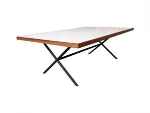XLC Table