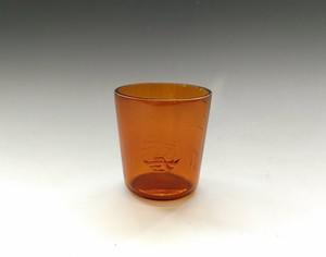 大わか武 ガラス軽量カップ