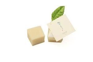(化粧石けん)乾燥肌・敏感肌 定期便SHIO石けん 25g