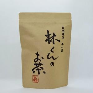 ほうじ茶|製茶房嘉栄