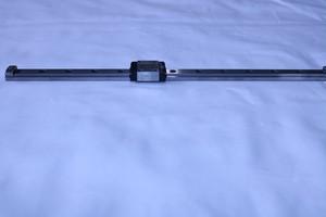 LMガイド RSR12VMUU+320L