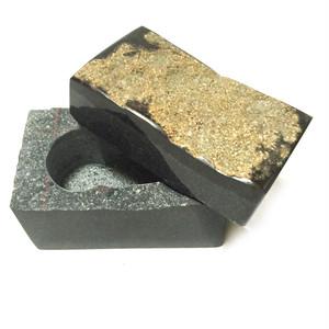 伊達冠石のフタもの (P119)