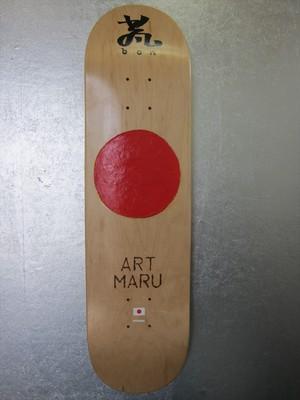 ART MARU #1 w7.785