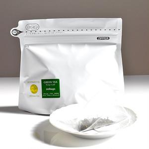 GREEN / 20bags -L- / SORWATHE