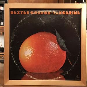 Dexter Gordon – Tangerine (LP)
