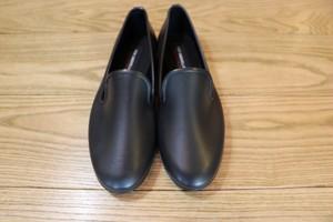 -Fox Umbrellas- Dress Slip on Shoes