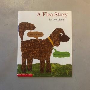 A Flea Story | Leo Lionnni