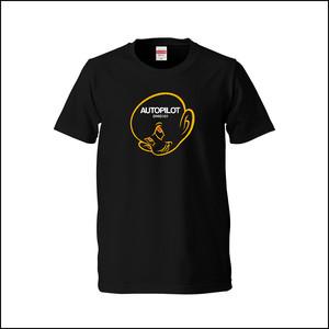 AUTOPILOT JACKET Tshirt