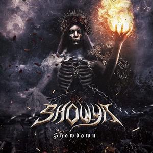 『SHOWDOWN(初回限定盤CD+DVD)』SHOW-YA