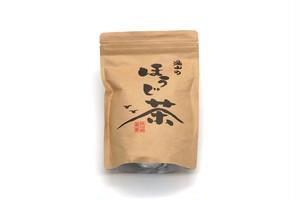 湯山のほうじ茶(200g)