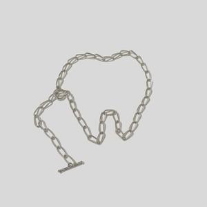 1点のみ【Vintage accessory】no.456 choker