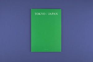 """TOKYO/JAPAN"" SEP 2018"