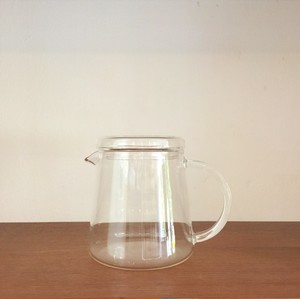 Trendglas JENA(トレンドグラス イエナ)ポット