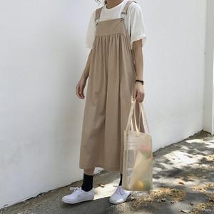 dress YL3782