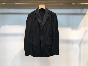 "TEATORA""Device Jacket packable 3.0 Black"""