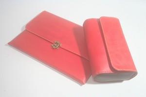 Lamtana ノートパソコン タブレットケース スリーブ クラッチバッグ 付属品用ポーチ付きMacBook  huawei