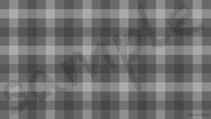 28-z-5 3840 x 2160 pixel (png)