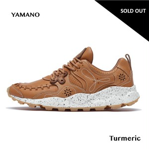 YAMANO  FM01019