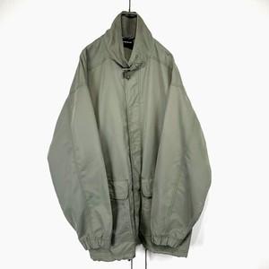 【adidas】Coat