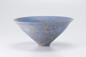BOWL 54: Yuko Ikeda