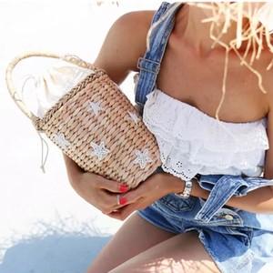 ♡送料無料♡ 2色 import かごバッグ【お取り寄せ】ハンドバッグ トートバッグ