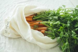 野菜のおくるみ Mサイズ