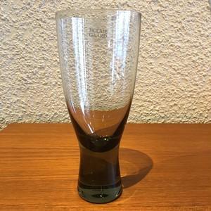 ホルムガード カナダ ビアグラス
