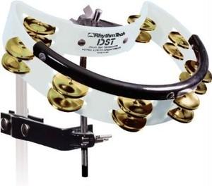 RhythmTech DST2 ドラムセット タンバリン