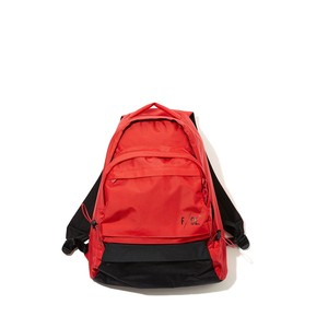 F/CE. / RN DAY PACK[RED]