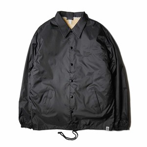 "ANRIVALED by UNRIVALED ""BOOT-JKT"" BLACK/B"