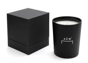 A-COLD-WALL* / CANDLE
