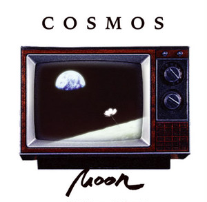 COSMOS / MOON
