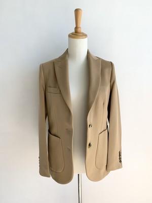 helder シングルジャケット