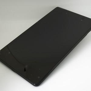 【2泊3日レンタル】Nexus 7 16GB Wi-Fiモデル
