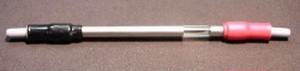 L75用オゾン発生管
