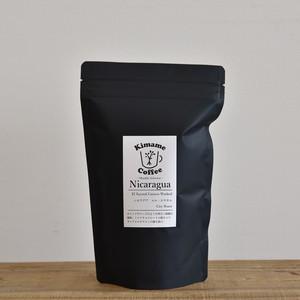 今月のおすすめコーヒー豆:ニカラグア エル・スヤタル 200g【取り置き専用】