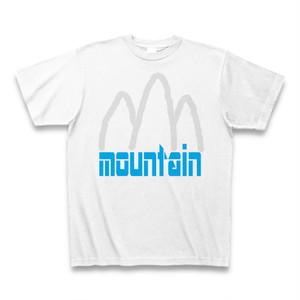 mountain no.1