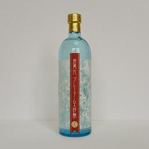 プレミアム大吟醸酒 720ml