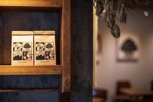 コーヒー豆定期便6ヶ月【フルーティ中煎り】1kg/月(約66杯/月)