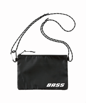 RE BASS NYLON BAG