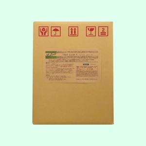 ファイバークリーンR 4L1ケース(4本入)