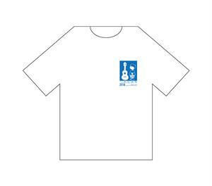 こんがりおんがく祭2018Tシャツ