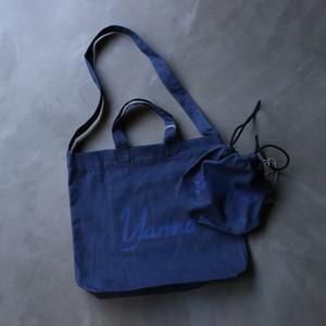 yarmo / TOTE BAG